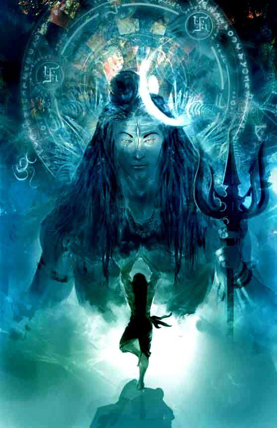 Shiva Linga Puja at home  How to Worship Shivling at Home